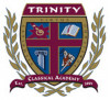 It's Senior Thesis Week at Trinity Classical Academy