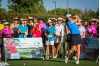 Valencia Manufacturer Teams Up with LPGA Champion Lorena Ochoa