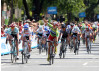 2017 Amgen Tour Bringing World-Class Cycling, Fan Experiences in May