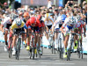"""Amgen """"Queen Stage"""" To Start in Ontario and End at Mt. Baldy"""