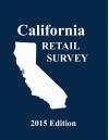 Annual Survey: Santa Clarita No. 1 in Population Growth, No. 20 in Retail Sales
