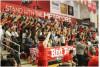 Matadome to Expand, Adding 800 New Seats