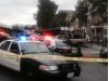 Coroner IDs Canyon Country Shooting Victim