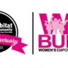 May 9: Women Building Homes for Veterans