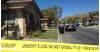 Castaic Murder Suspect Again Deemed Unfit for Trial