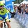 Amgen Cycle Race to Skip Santa Clarita in 2018