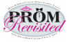 SCV Boys and Girls Club to Host Prom Revisited Benefit Auction