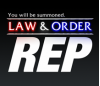 REP to Host Law & Order Themed Theatrical Experience