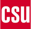 CSU Admin, Faculty Reach Tentative Agreement