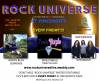 SCV Entertainment Beat: Rock Universe at Vincenzo's, Helen Wheels at Town Center Drive, more