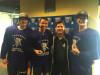 West Ranch High School Joins the LA Kings High School Hockey League