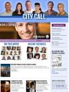 City Govt. Wins 4 Awards for Communications