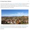 DatingAdvice.com: Santa Clarita Among Best Places to Start a Family