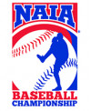 Preview: 2015 NAIA Opening Round Tournament – Santa Clarita Bracket