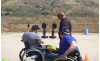Triumph Foundation Holding Shooting Event for Paralyzed Veterans