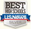 Publication Ranks Hart in Top 5% of U.S. High Schools
