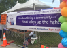 17th Annual Relay for Life Draws a Crowd