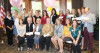 SCV Soroptimists Present $32K to Nonprofits