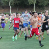Canyons Cross Country Back on the Course at Mark Covert Classic