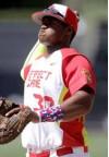 SCV Sports Report: June 16, 2015