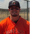 Canyon Baseball Hires Former Cowboy Drew Peterson