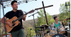 June 24: Faith-based Music Fest at Central Park