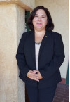 Palominos Promoted to Mortuary Manager at Eternal Valley