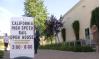 SCV NewsBreak for Tuesday, June 2, 2015
