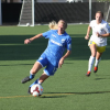 Santa Clarita Sports Report: July 06, 2015