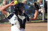 Wildcat Softball Drops A Heart-breaker In The 7th Of The CIF-SS Championship