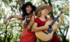 Next OutWest: Evening of Texas Swing in Newhall