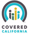 Covered California Announces 4% Rate Increase for 2016