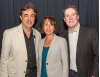 Calif. Film Commission News: Tax Incentives Bring TV Biz to Golden State; more