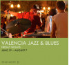 Coming Up in SCV: Jazz & Blues at Town Center, more