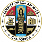 Supes Approves Acton Shopping Center and Castaic Non-Profit Lease