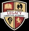 K-8 Legacy Students Score Highly on SAT-10