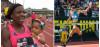 SCV Runners Montano, Felix Show They're Best in U.S.