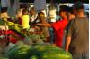 Santa Clarita Farmers Market Open Easter Sunday