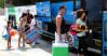 July 14: Hop on the Santa Clarita Summer Beach Bus to Ventura