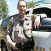 Crime Blotter: Robbery, Burglary, Petty Theft in Stevenson Ranch