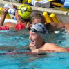 Santa Clarita Sports Report: July 14, 2015