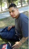 Santa Clarita Man Shot to Death Near Coalinga
