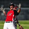 Santa Clarita Sports Report: July 08, 2015