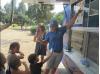 Free Ice Cream Coming to Santa Clarita Sunday