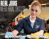 LAPD Honored for Automotive Technology Internship Program with COC