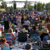 July 21: Concerts in the Park to Feature Green Day Tribute Band