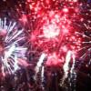 Sheriff, Fire Dept. Warn of Fireworks Dangers