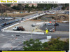 Webcam Keeps an Eye on Golden Valley Bridge Widening