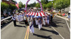 June 15: Parade Entry Deadline to Avoid Late Fee