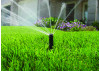 California Lifts Drought Restrictions on Water Suppliers